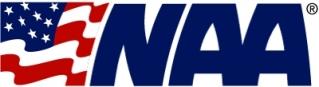 National Agents Alliance Logo