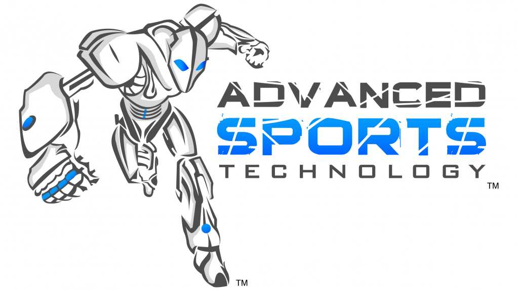 Advanced Sports Technology, Inc. Logo
