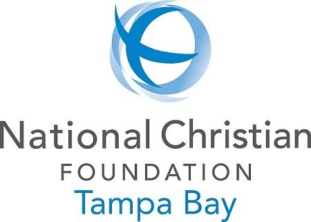 nationalchristian Logo