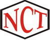 National Cutting Tools Logo