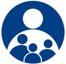 National Day Nurseries Association Logo