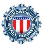 National Debit Card Network Logo