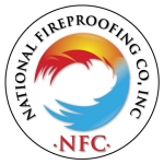 nationalfireproofing Logo