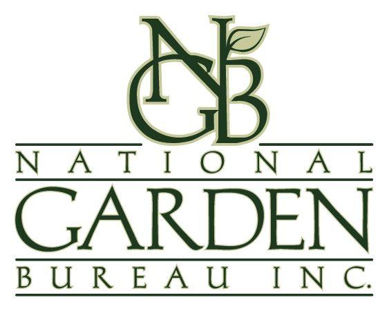 nationalgardenbureau Logo