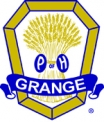 nationalgrange Logo