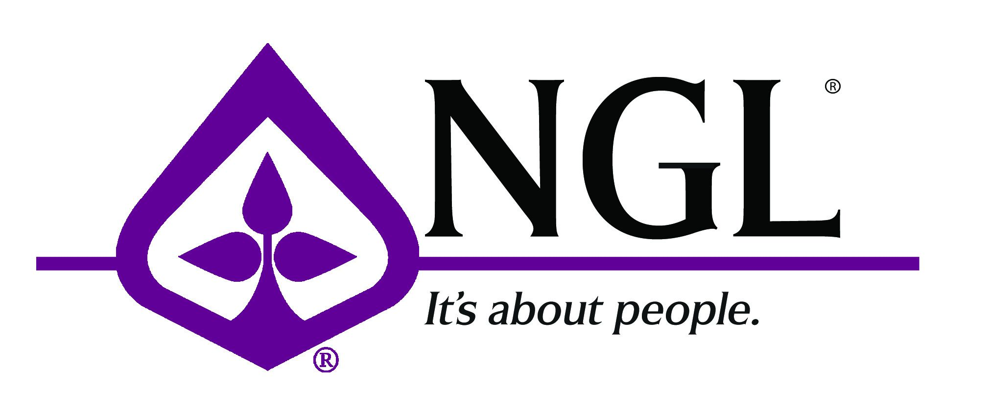 National Guardian Life Insurance Company Logo