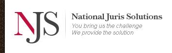 nationaljuris Logo