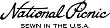 National Picnic Logo