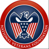 nationalveterans Logo