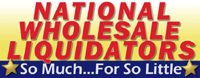nationalwholesale Logo