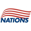 Nations Companies Logo