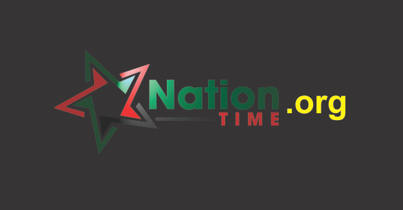 nationtime Logo