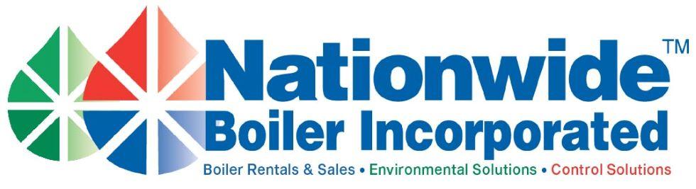 nationwideboiler Logo