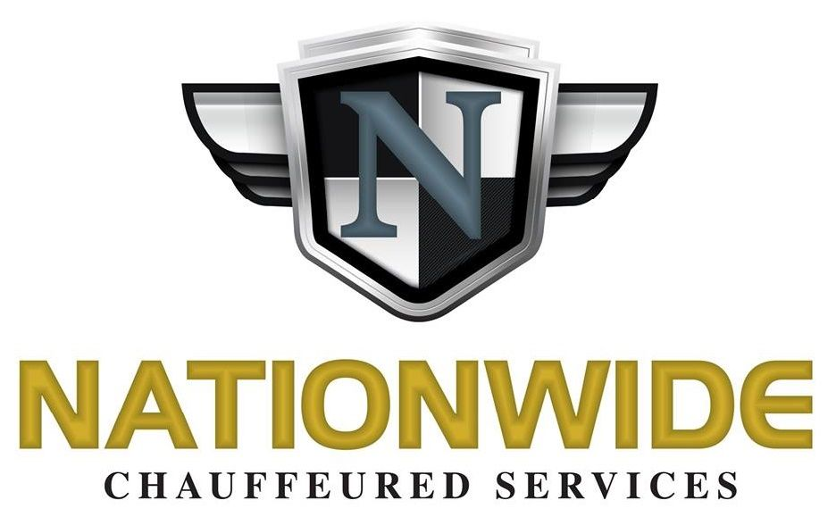 Nationwidecar Logo
