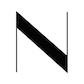 Nativa World Inc Logo