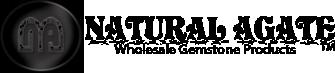 Natural Agate Logo