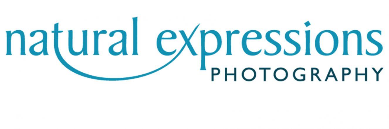 Natural Expressions Photography Logo