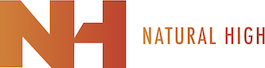 Natural High Logo
