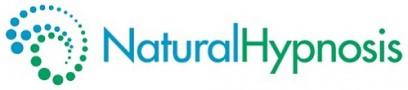 naturalhypnosis Logo