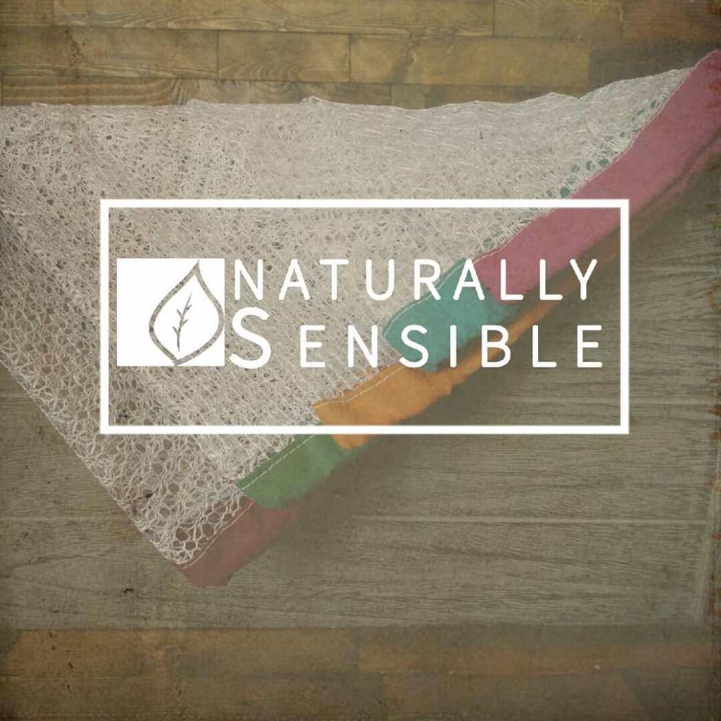 Reusable Shopping Bags Logo
