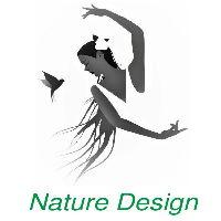 nature-design Logo