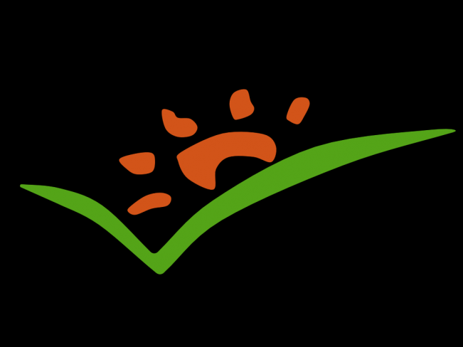 Nature Bio-Foods Ltd Logo