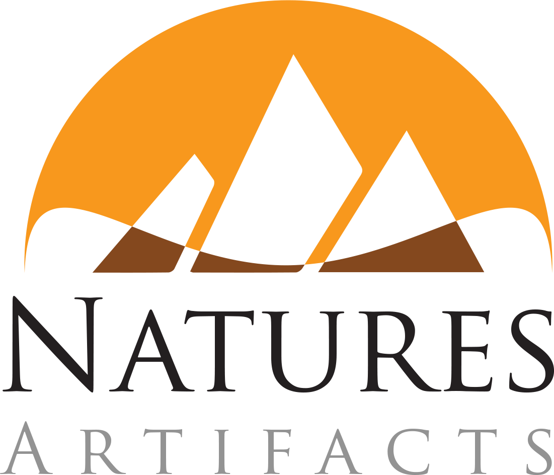 naturesartifacts Logo