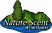 naturescent Logo