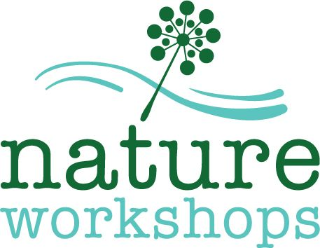 Nature Workshops Logo