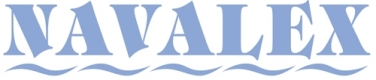 Navalex International Inc Logo