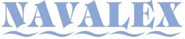 Navalex International Inc Logo