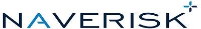 Naverisk Ltd Logo