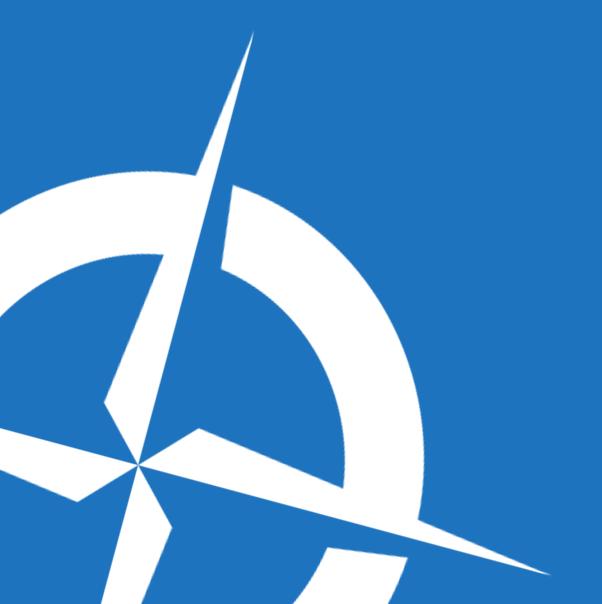 Navigation North Logo