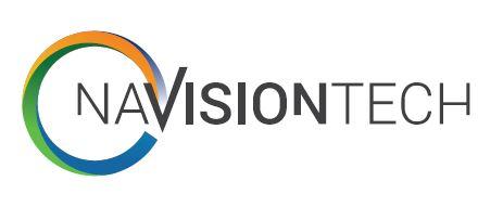 navisiontech Logo