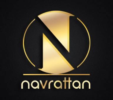 Navrattan Group Logo