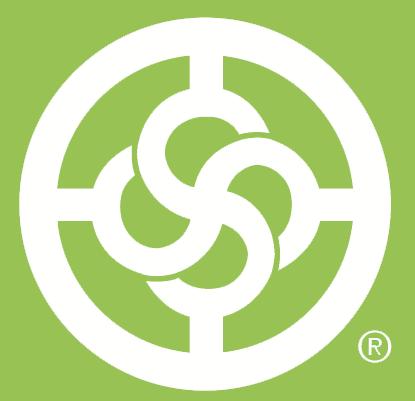NAWBO of South Jersey Logo