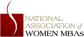 NAWMBA Greater Atlanta Professional Chapter Logo