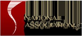 nawmba_atlanta Logo