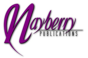 Nayberry Publications Logo