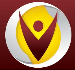 Nat'l Black Information Technology Leadership Org Logo