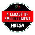 National Black Law Students Association Logo