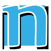 NBridge Logo