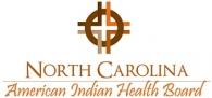 ncaihb Logo