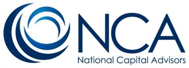 National Capital Advisors, LLC Logo