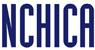 nchicaPR Logo