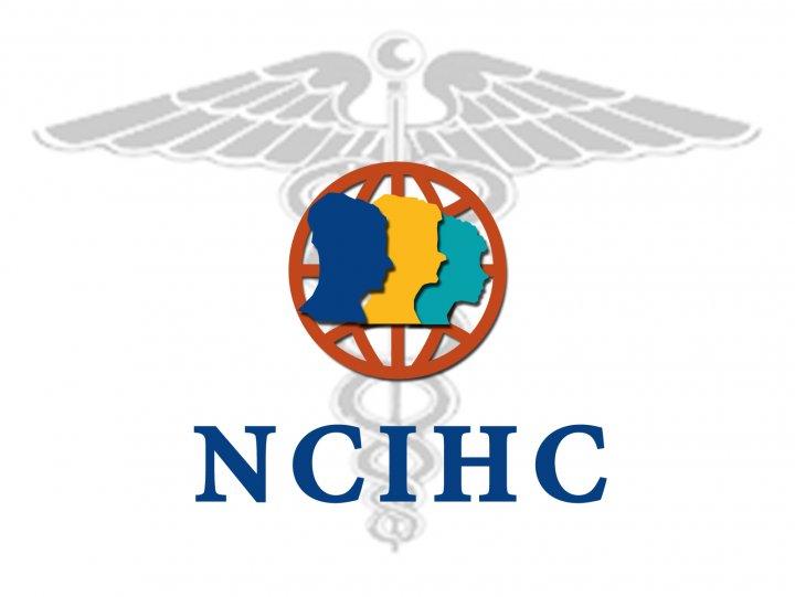 NCIHC Logo