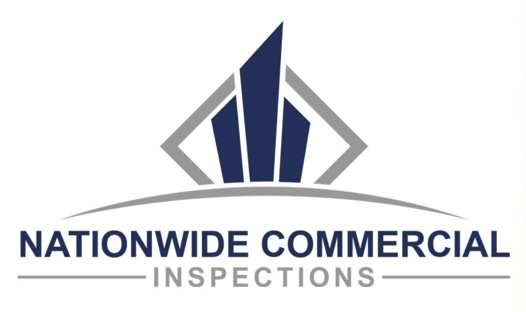 Nationwide Commercial Inspections Logo