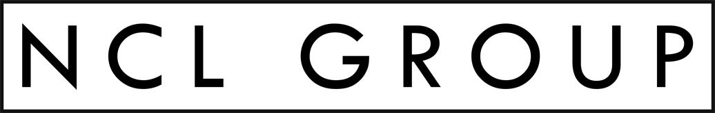nclgroupinc Logo