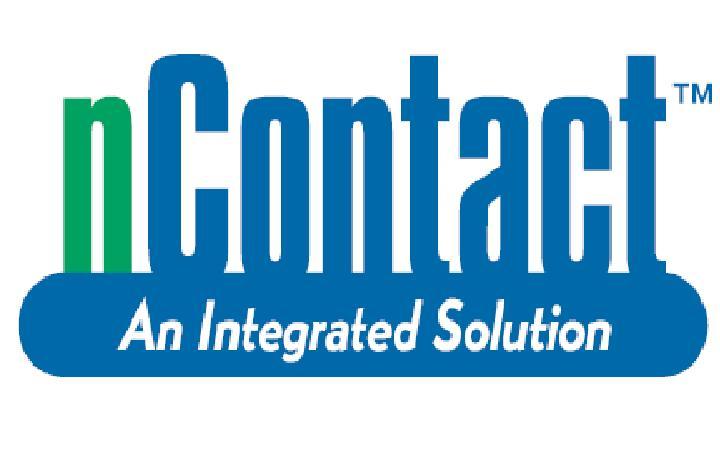 nContact Logo
