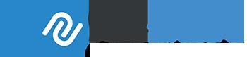 NCSOFT Bilişim Hizmetleri Logo